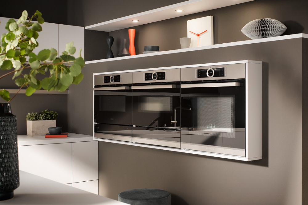 View Stylish Kitchen Interior Design In Pakistan  Selections